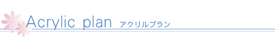 menu_acrvlic_title